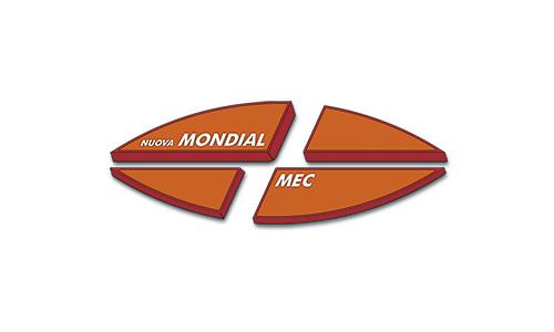 MondialMec