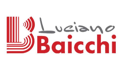 Baicchi Luciano