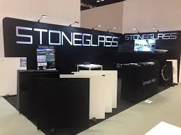 StoneGlass